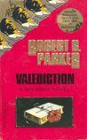 Valediction (Spenser, #11)