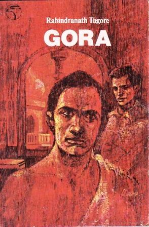 Ebook Gora by Rabindranath Tagore TXT!