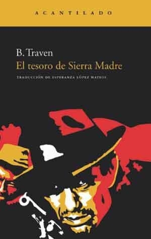 novel madre pdf