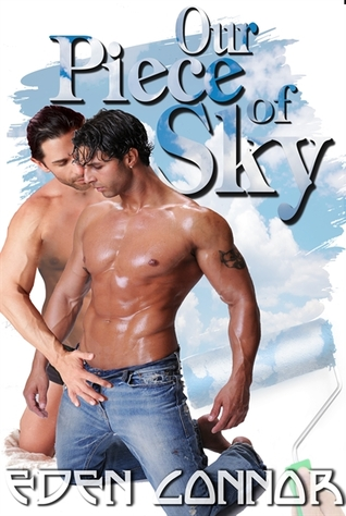 Our Piece of Sky