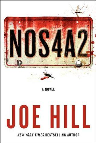 https://www.goodreads.com/book/show/15729539-nos4a2?ac=1&from_search=true