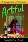 Artful Dodger (Maggie Kean Misadventures, #1)