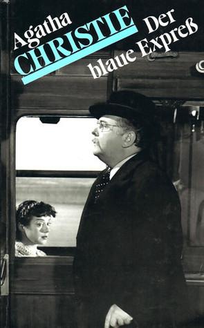 der-blaue-express