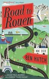 Road to Rouen