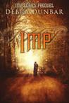 Imp (Imp World #0.5)