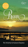 Ranu by Ifa Avianty