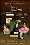 Jane Austen's Pride and Prejudice Sequel Bundle: 3 Reader Favorites