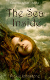 The Sea Inside (Cerulean Songs, #1)