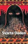 Svarta Döden (Theo och Ramona, #6)