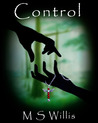 Control by M.S. Willis