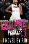 The Cocaine Princess Part 3