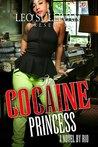 The Cocaine Princess Part 1