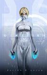 Genetika by Darion D'Anjou