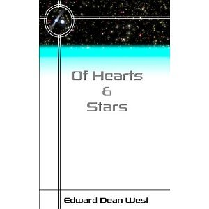 Download and Read online Of Hearts And Stars books