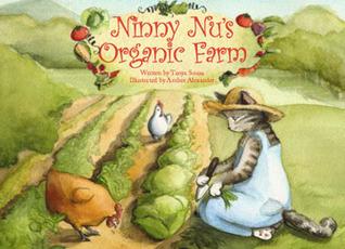 Ninny Nus Organic Farm