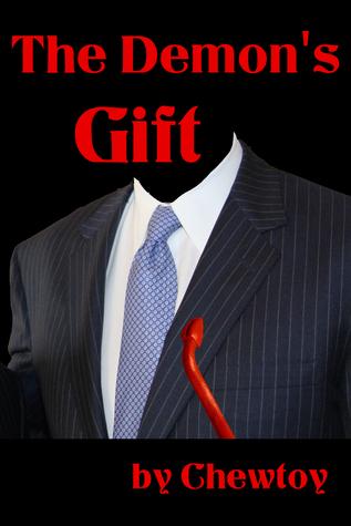 The Demon's Gift