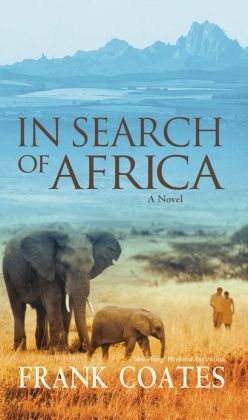 In Search Of Africa