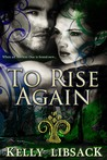 To Rise Again