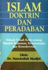 Islam: Doktrin dan Peradaban