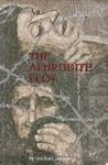 Aphrodite Plot