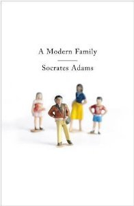 a-modern-family