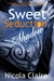 Sweet Seduction Shadow (Sweet Seduction, #3) by Nicola Claire