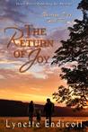 The Return of Joy (Starting Over, Volume 2)