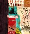One Artist Journal