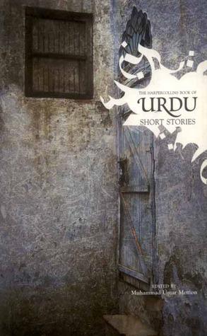 The HarperCollins Book Of Urdu Short Stories