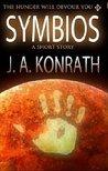 Symbios by J.A. Konrath