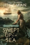 Swept Up by the Sea: A Romantic Fairy Tale