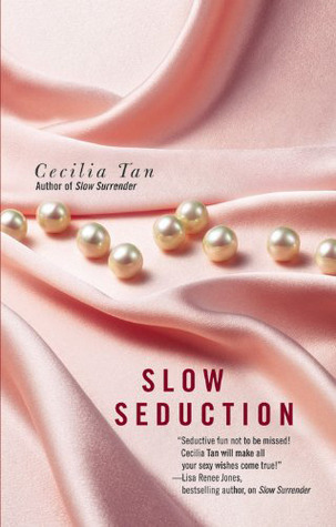 slow-seduction