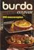 200 ovenrecepten (Burda culinair, #1) by Aenne Burda