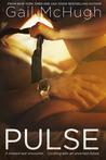 Pulse by Gail McHugh