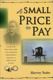 A Small Price to Pay (ePUB)