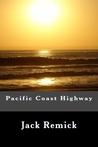 Pacific Coast Hig...