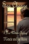 Sea Change (Nina Bannister Mystery, #1)