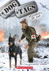 Prisoners of War (Dog Tags, #3)