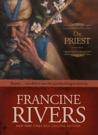 The Priest: Aaron