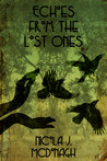 Echoes from the Lost Ones by Nicola J. McDonagh