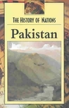 Pakistan (History of Nations)