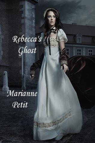 Rebecca's Ghost