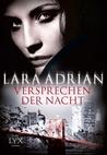 Versprechen der Nacht by Lara Adrian