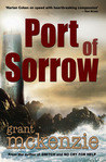 Port of Sorrow