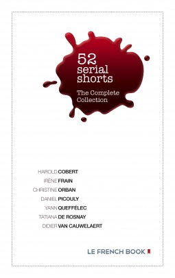 52 Serial Shorts Complete Edition