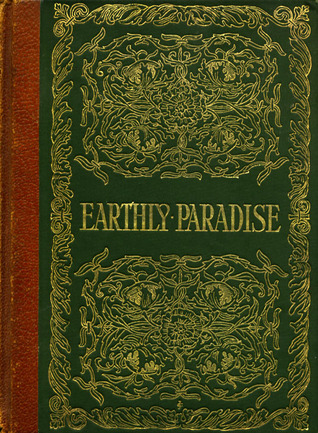 stories-from-the-earthly-paradise