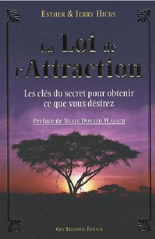 Le Loi De l'Attraction