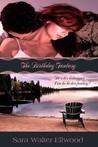 The Birthday Fantasy by Sara Walter Ellwood