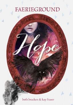 Hope: 2 (Faerieground)