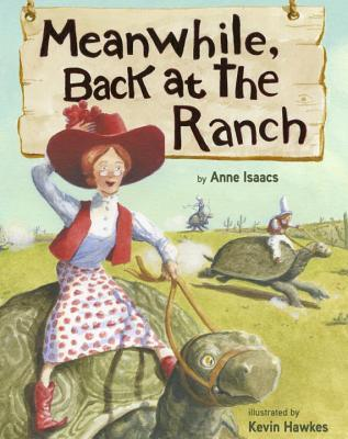 meanwhile-back-at-the-ranch